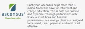 ascensus login merrill lynch