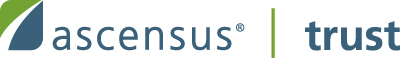Ascensus Trust Logo